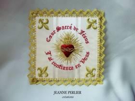 J'ai Confiance en Vous ! https://jeanneperlier.com/2016/08/08/pale-jai-confiance-en-vous/