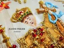 jeanne-perlier-loreto-kindl-detail-visage
