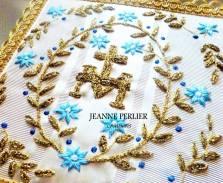 rue-du-bac-detail-centre-jeanne-perlier