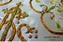 jeanne-perlier-ihs-ambre-et-vert-detail
