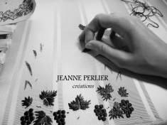 jeanne-perlier-main
