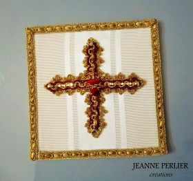 SC Gold 5 https://jeanneperlier.com/2016/12/02/pale-sc-gold-5/