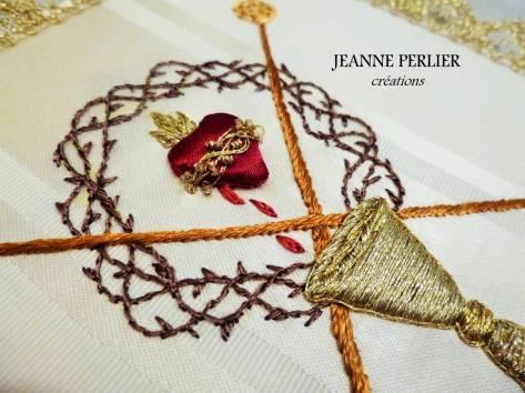 jeanne-perlier-pale-de-la-passion-detail
