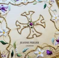 jeanne-perlier-pale-art-nouveau-detail-croix