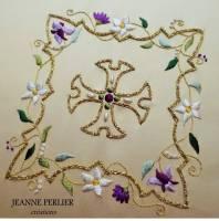 jeanne-perlier-pale-art-nouveau-motif