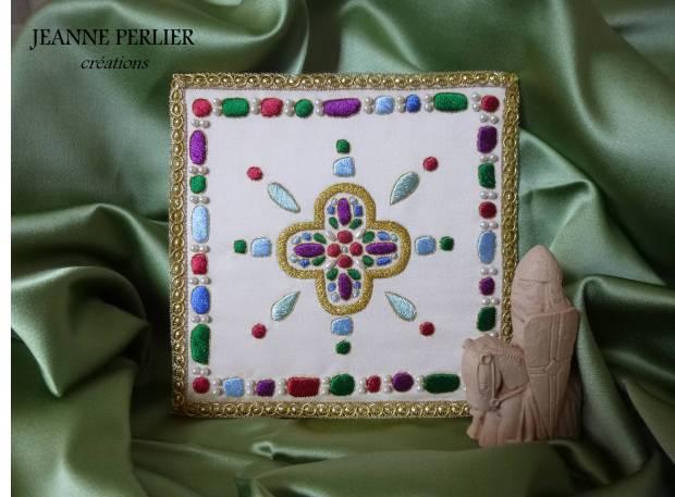 JEANNE PERLIER - Pale mérovingienne.jpg